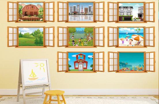 AYM - Pre-Kindergarten Product Screenhot