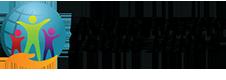 Accelerating Young Minds Logo