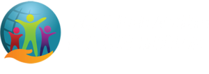 Accelerating Young Minds Logo