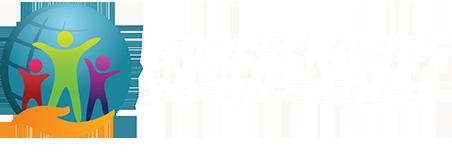AYM logo