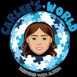 Carleesworld
